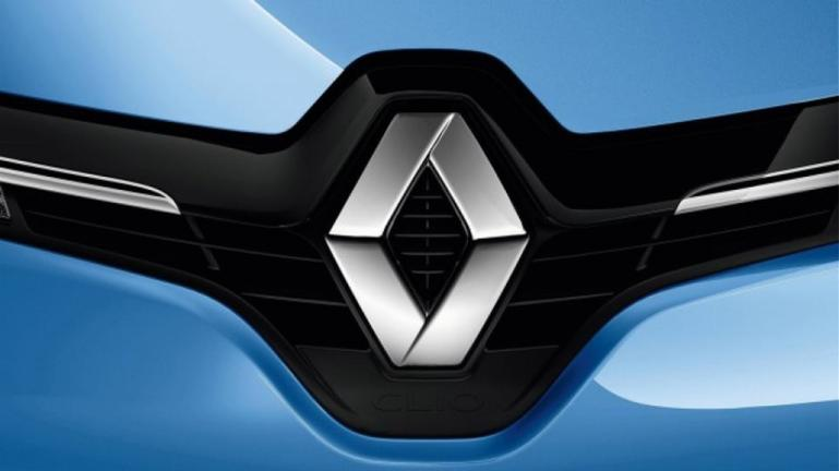 Γαλλία: Η κυβέρνηση επικυρώνει το δάνειο €5 δισ. για τη στήριξη της Renault