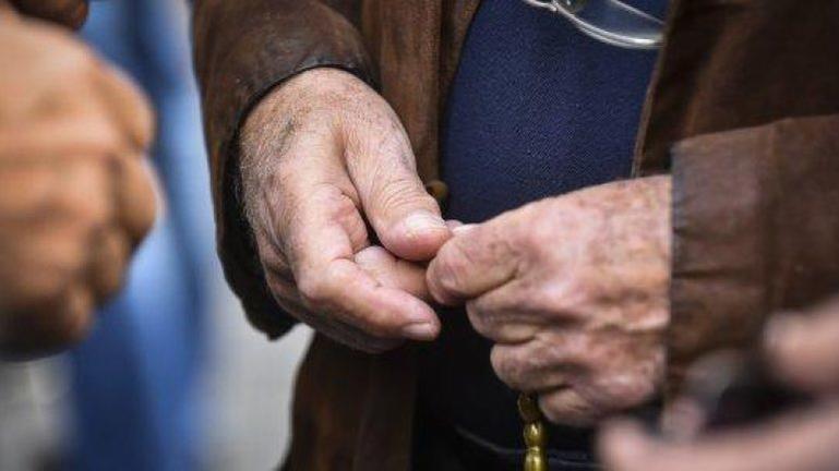 «Ήλιος»: 2,49 εκατ. συνταξιούχοι τον Απρίλιο