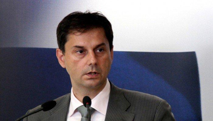 Στην Κρήτη ο Υπουργός τουρισμού