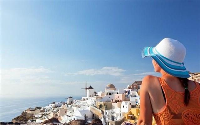 Επιχείρηση διάσωσης της φετινής τουριστικής χρονιάς