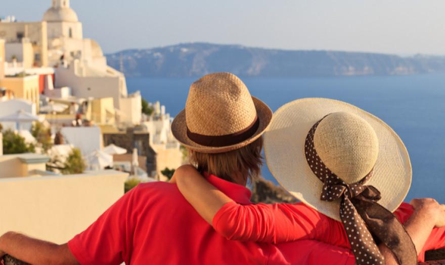 Κορωνοϊός: Ασυμπτωματικοί και τουρίστες το μεγάλο άγχος των επιστημόνων -Οι προτάσεις του ΠΙΣ για τα νησιά