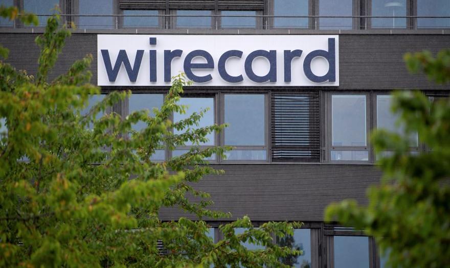 Wirecard: το οικονομικό σκάνδαλο που συγκλονίζει τη Γερμανία
