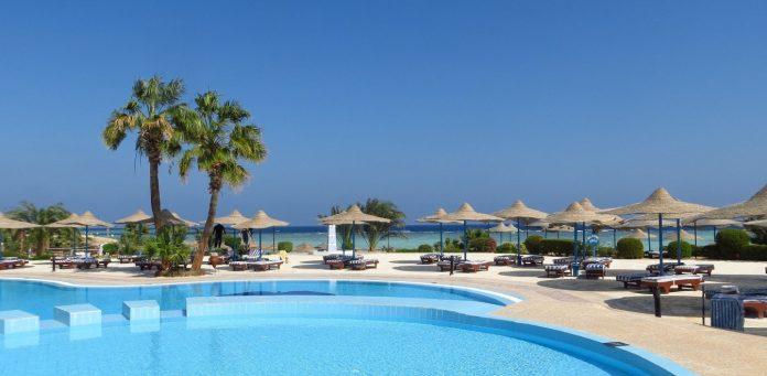 Τουρισμός: Το 80% των ξενοδοχείων δεν θα ανοίξει παρά το «restart»