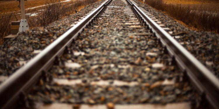 Δεκάδες τραυματίες σε σύγκρουση τρένων