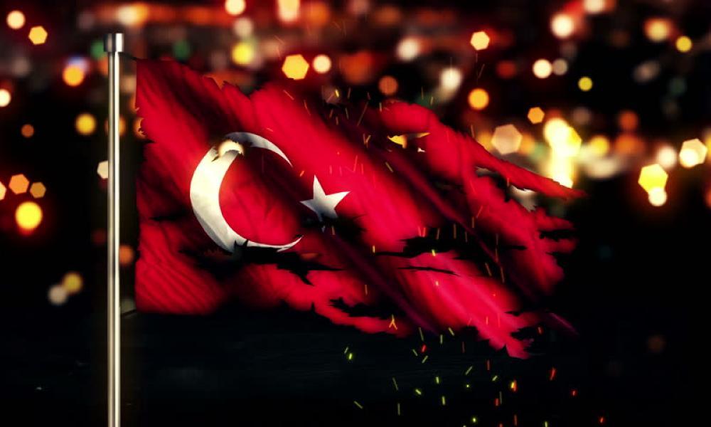 """Εβραϊκά λόμπι των ΗΠΑ σε Ερντογάν: """"Ανακάλεσε για το τέμενος Αλ Ακσά"""""""