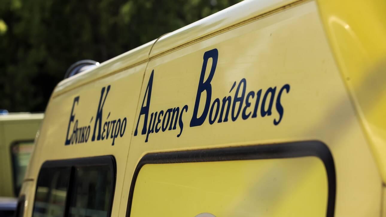 Πενθεί το Βαρικό Φλώρινας για τον θάνατο του 15χρονου από δηλητηριασμένα μανιτάρια