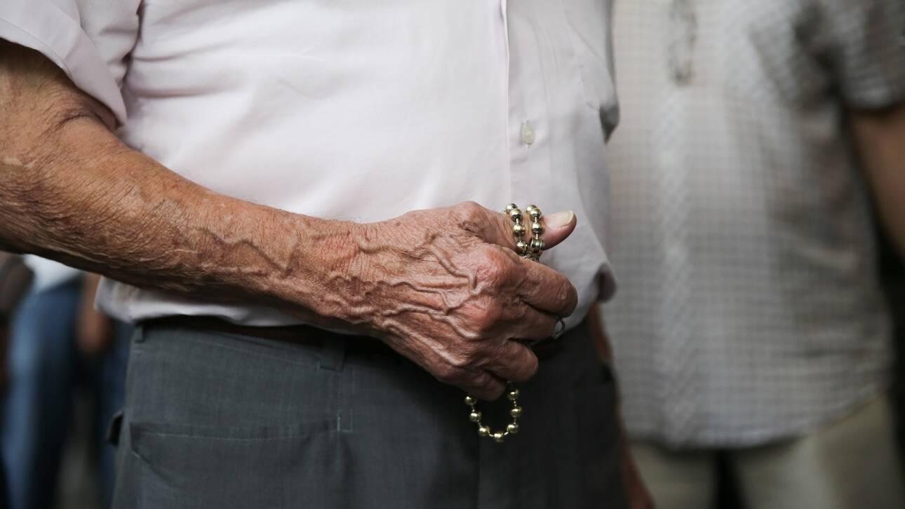 ΕΦΚΑ: Εγκύκλιος για την απασχόληση των συνταξιούχων