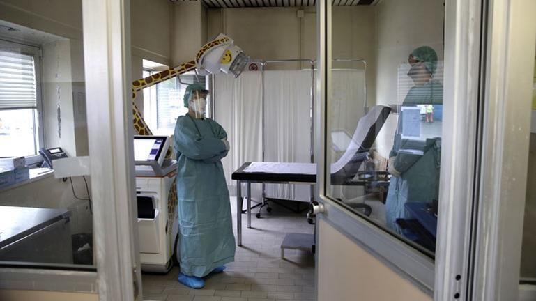 Η Περιφέρεια Κρήτης ενισχύει με 20 εκ. ευρώ Μονάδες και Φορείς Υγείας