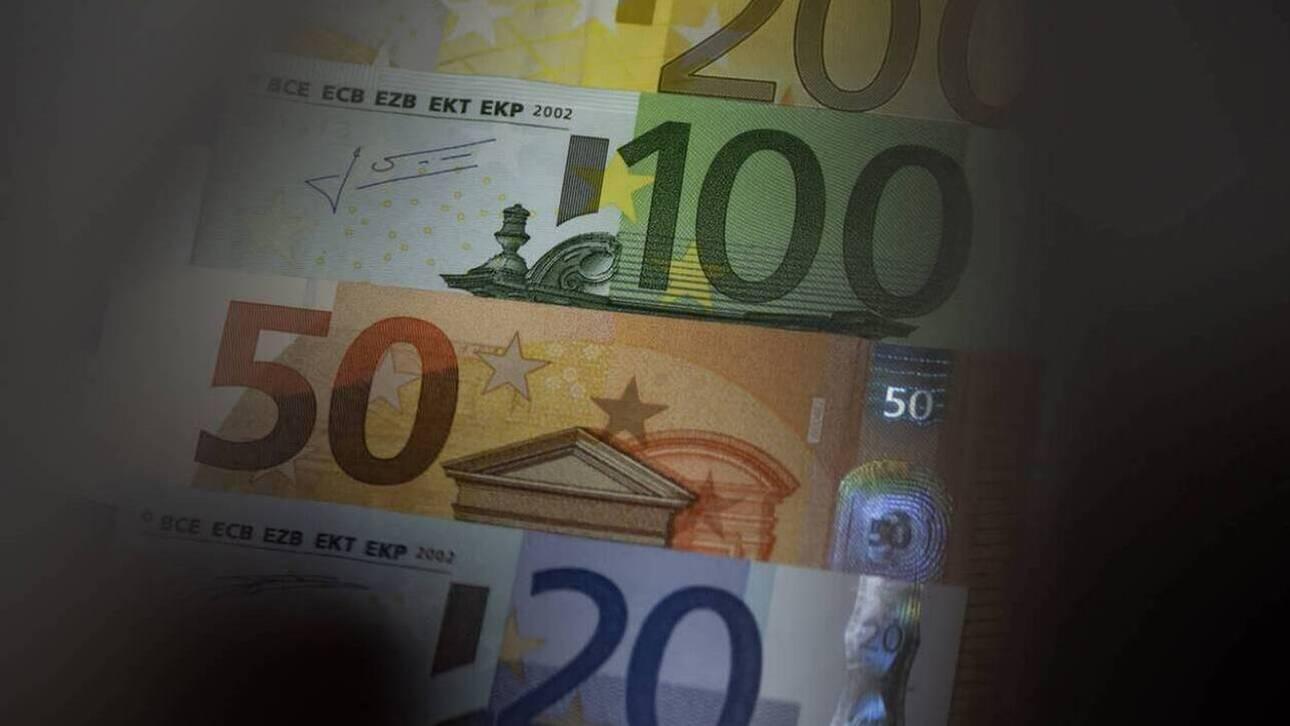 Συντάξεις Αυγούστου: Σε λίγες μέρες ξεκινά η πληρωμή τους – Δείτε αναλυτικά