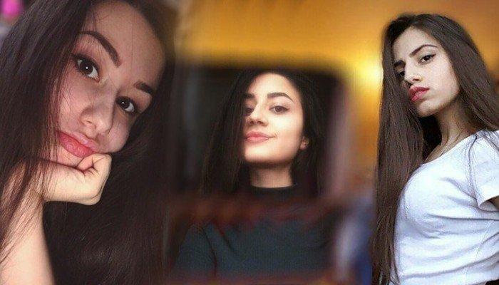 Ρωσία: Τρεις αδερφές σκότωσαν τον πατέρα τους γιατί τις κακοποιούσε