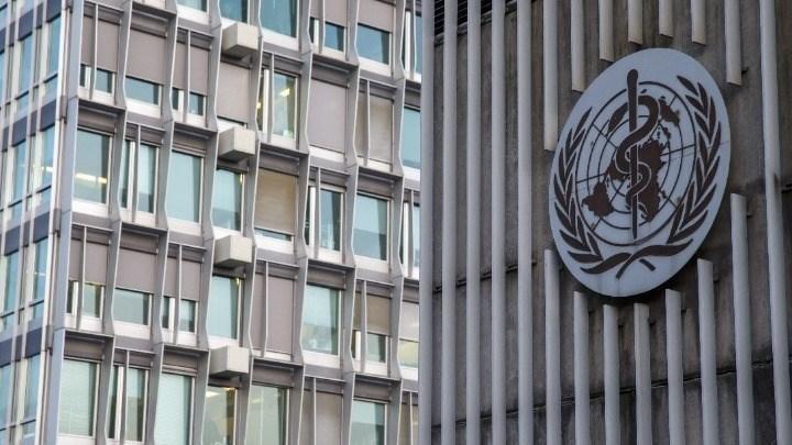 Κορονοϊός: Ρεκόρ στην αύξηση των νέων κρουσμάτων παγκοσμίως – 228.102 μολύνσεις σε ένα 24ωρο