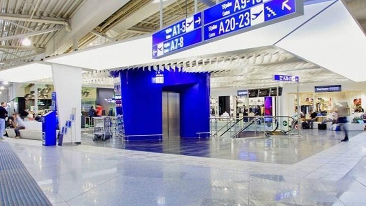 Συναγερμός στις πύλες εισόδου λόγω των κρουσμάτων – Η εικόνα σε αεροδρόμια, λιμάνια και Προμαχώνα
