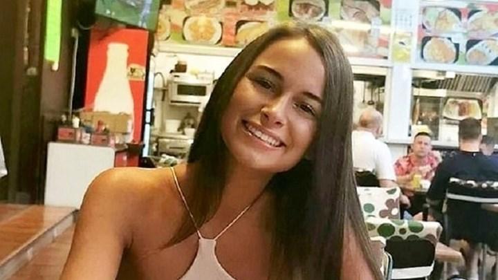 Φρίκη: Τη βίασε και τη δολοφόνησε ο καλός της φίλος – Πέταξε το πτώμα της σε μια λίμνη