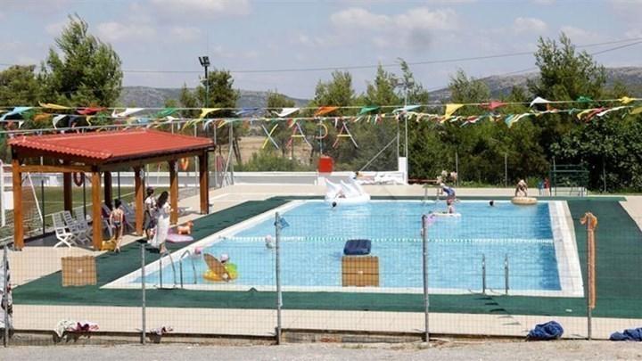 Κορονοϊός – Χαλκιδική: Κλείνει προληπτικά για απολύμανση η κατασκήνωση