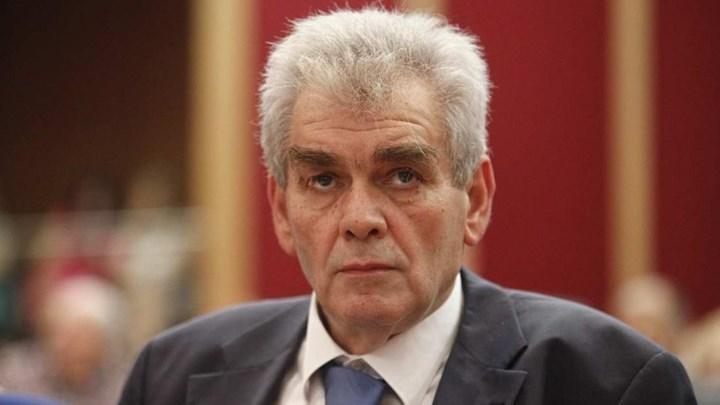 Παπαγγελόπουλος: Άσκηση δίωξης για οκτώ αδικήματα προτείνει η ΝΔ στο πόρισμά της