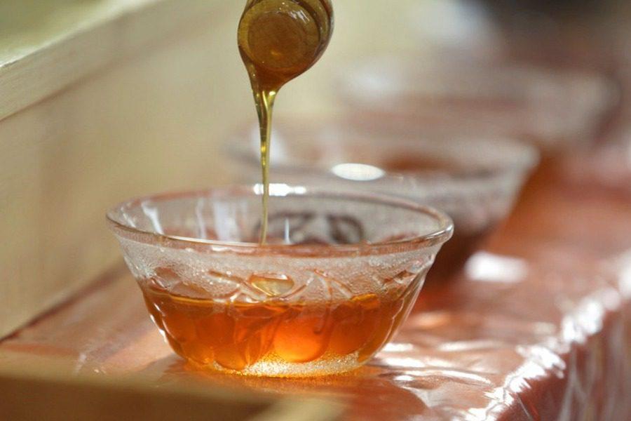 Συναγερμός από τον ΕΦΕΤ: Ανακαλείται νοθευμένο μέλι