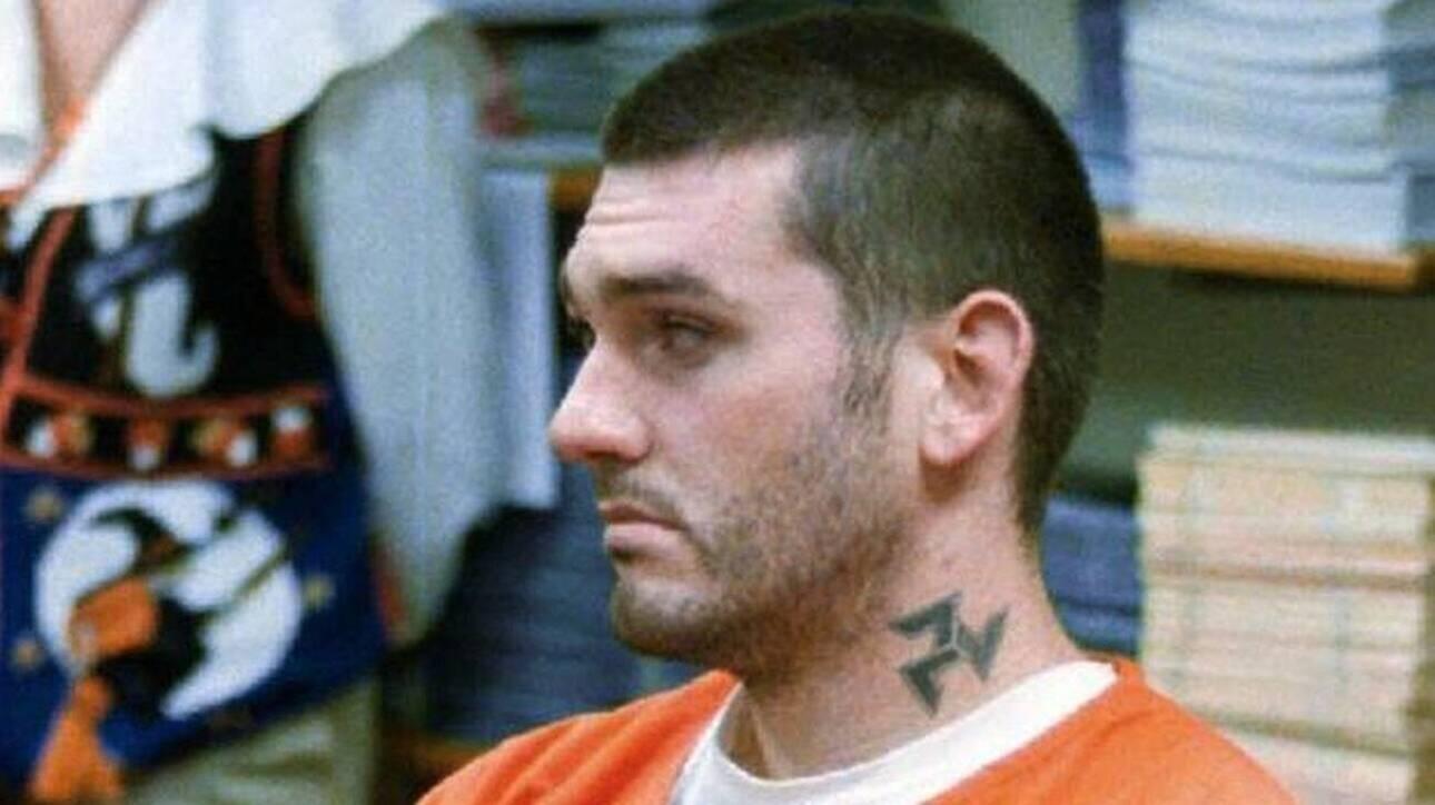 ΗΠΑ: Έγινε η πρώτη ομοσπονδιακή εκτέλεση μετά από 17 χρόνια