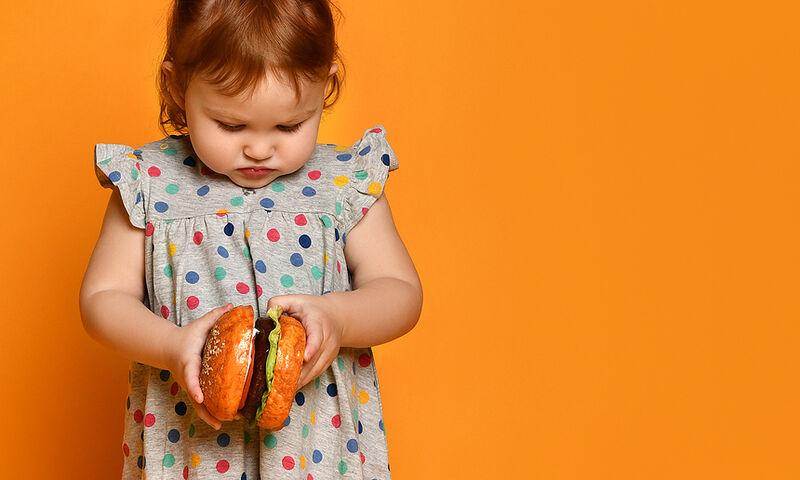 Παιδική παχυσαρκία: Πώς απειλεί την καρδιά στην εφηβεία και την ενήλικη ζωή