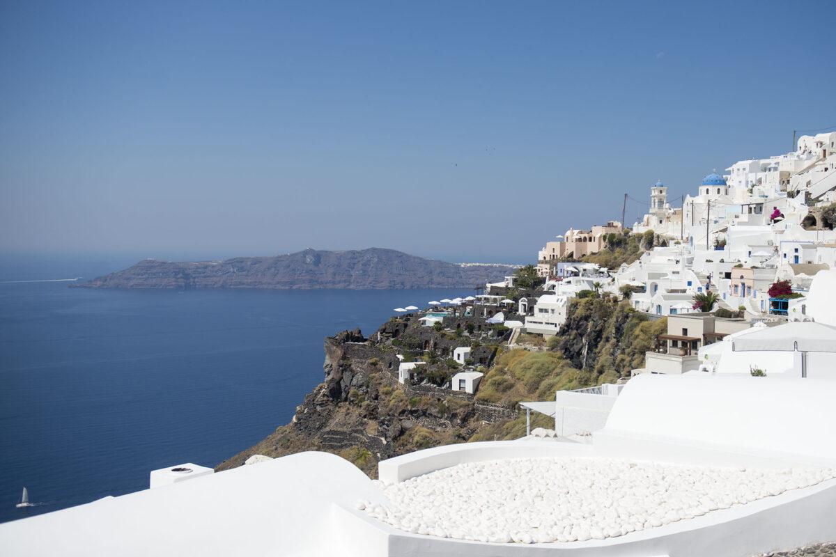 Μπαίνουν 2,6 δισ. ευρώ στα ταμεία! Τα νέα μέτρα στήριξης του τουρισμού