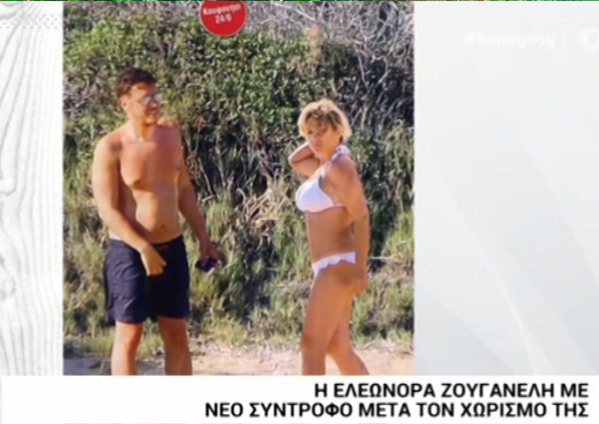 Ουρές και συνωστισμός στην Α΄ ΔΟΥ Αθηνών – Στο σημείο η αστυνομία