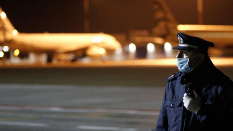 Αστυνομικοί Ηρακλείου: Οι περιπολίες κόβονται λόγω… Covid