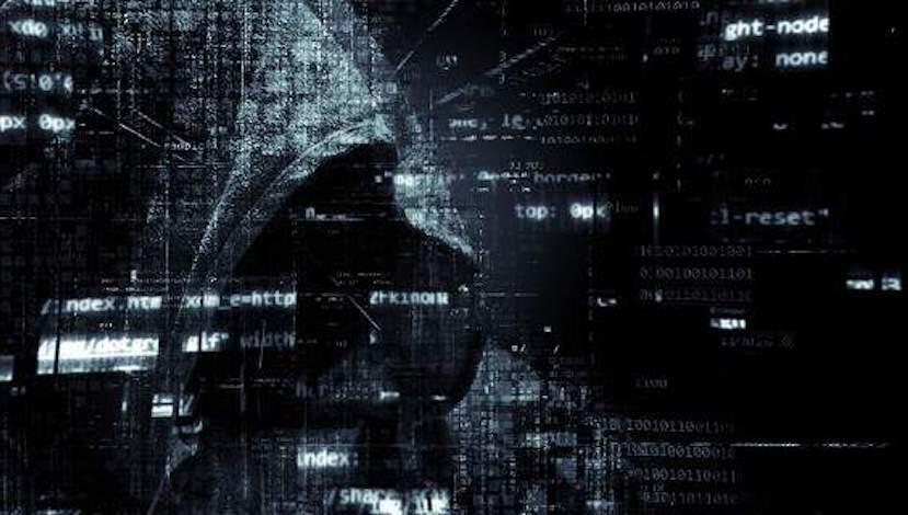 Νέες μορφές ηλεκτρονικής απάτης: Πώς εντοπίζονται και τι να προσέχουμε