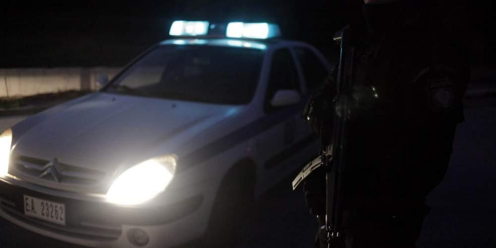 Θρίλερ στον Μαραθώνα: Εντοπίστηκε νεκρός άνδρας σε θερμοκήπιο – Τι εξετάζουν οι Αρχές