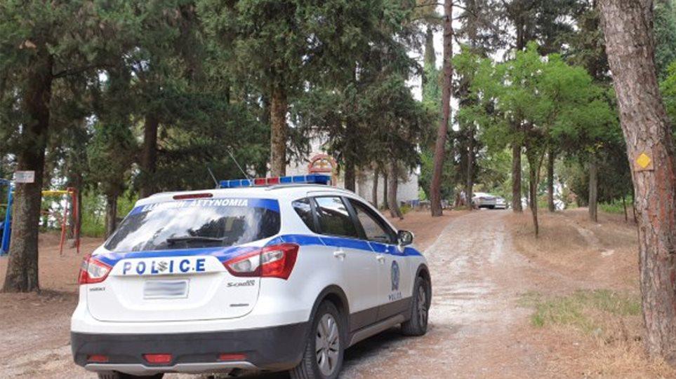 Τρίκαλα: Μόλις 16 ετών η κοπέλα που βρέθηκε νεκρή! – Την αναζητούσε η αδερφή της
