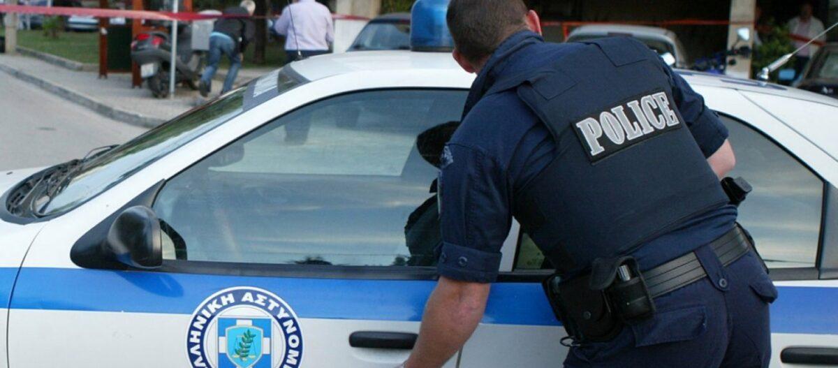 Φρικτό έγκλημα στην Πάτρα: Ρομά «διέλυσαν» το πρόσωπο 14χρονης με σιδερολοστό και γροθιές