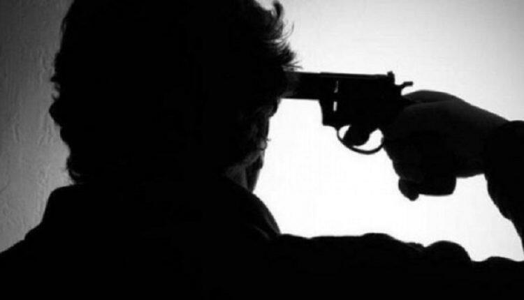 Βόλος: Υπέκυψε ο 54χρονος που αυτοπυροβολήθηκε με περίστροφο
