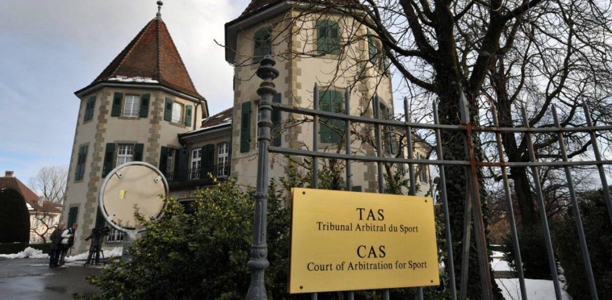 Κυριάκος για CAS: «Καταθέσαμε για πρώτη φορά σε δικαστήριο – Περιμένουμε μια δίκαιη απόφαση»