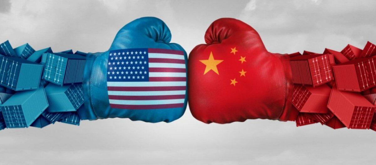 Ν.Τραμπ: «Θα κλείσω κι άλλα κινεζικά προξενεία» – To Πεκίνο απειλεί με αντίποινα – Προς διακοπή διπλωματικών σχέσεων