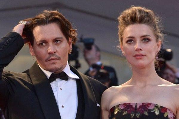 Κατάθεση θυρωρού: Ο Elon Musk χτύπησε την Amber Heard και όχι ο Johnny Depp