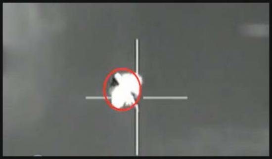 Λιβύη: Ο στρατός του Χάφταρ διαψεύδει τουρκική επίθεση με drones στη βάση Τζούφρα