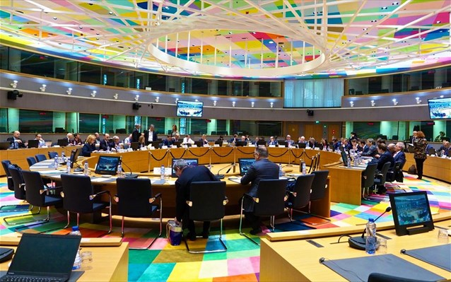 Ημέρα εκλογής στο Eurogroup: Ποιος θα κάνει το μεγάλο άλμα;