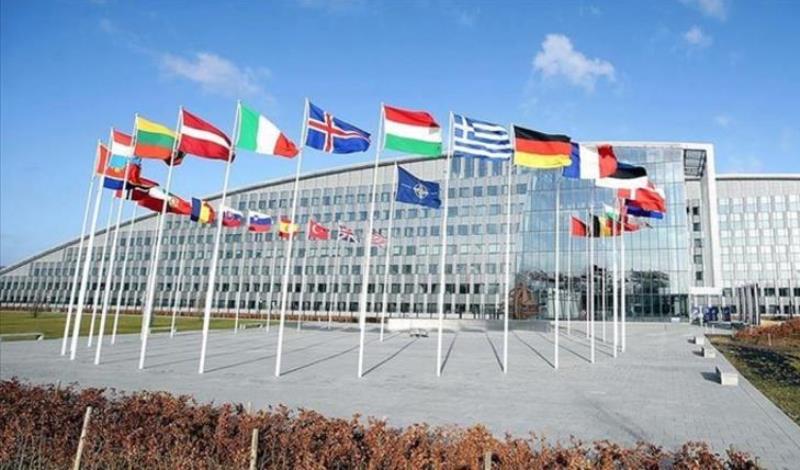 Αρχίζει σήμερα η γερμανική προεδρία του Συμβουλίου της Ε.Ε