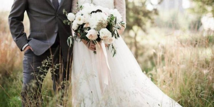 Γάμος στη Θεσσαλονίκη: 11 τα κρούσματα κορονοϊού – Συναγερμός στις Αρχές