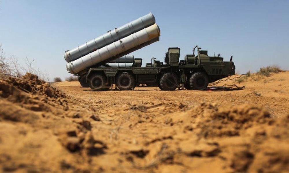 """Γάλλος ΥΠΕΞ: """"Το μέλλον της Λιβύης δεν θα αποφασιστεί στην Άγκυρα ή τη Μόσχα"""""""