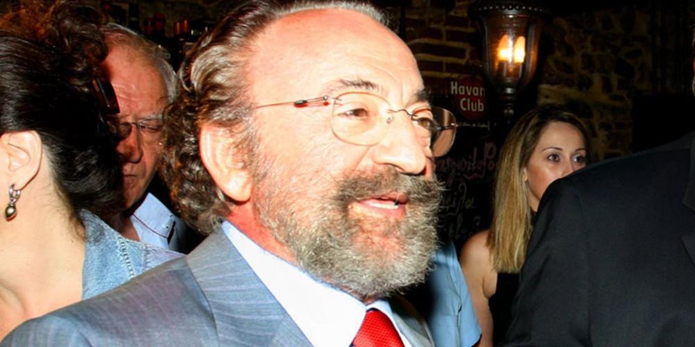Ο «κόκκινος εργολάβος» γκρεμίζει Παππά και «White House» Τσίπρα