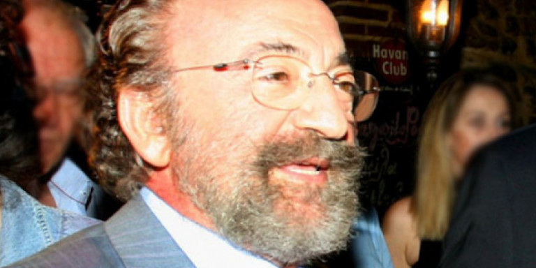 Καλογρίτσας: Εχω αδιάσειστα στοιχεία -Πώς και με υποδείξεις ποιων διατέθηκαν εκατομμύρια ευρώ για την στήριξη φιλοΣΥΡΙΖΑ εφημερίδας