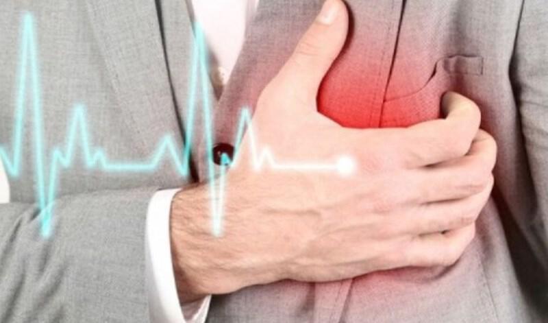 Τι είναι ο Αιφνίδιος Καρδιακός Θάνατος από τον οποίο κινδύνεψε ο Έρικσεν