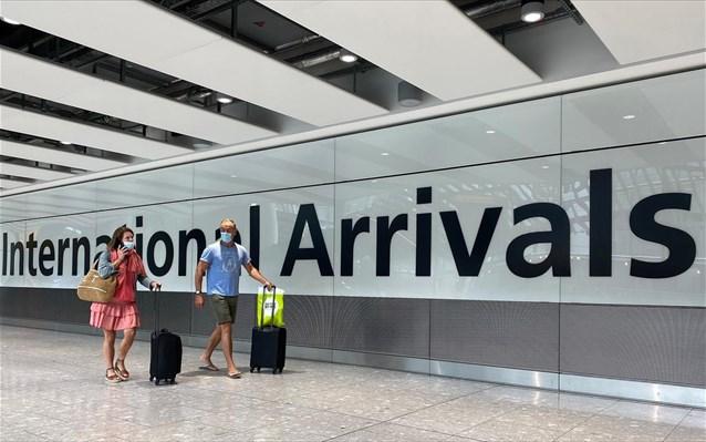 Η πανδημία πληγώνει τον τουρισμό- Πώς θα είναι τα ταξίδια μετά τον κορωνοϊό