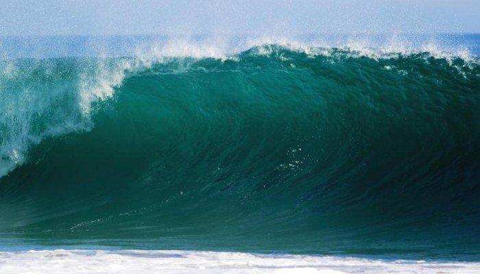 Κρήτη: Πολλά τα …μποφόρ και σήμερα – Ισχυροί άνεμοι παρά τις σχετικά υψηλές θερμοκρασίες