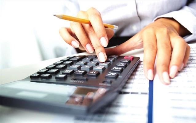Φορολογικές δηλώσεις: Πιθανή παράταση χωρίς αλλαγή του αριθμού δόσεων