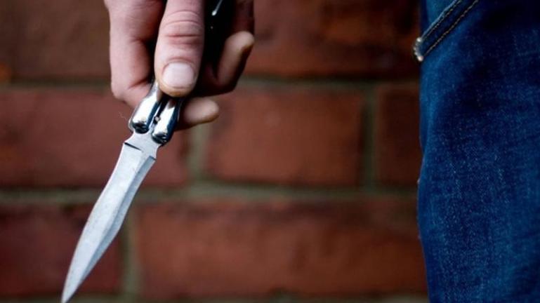 Χαλκίδα: Αναζητούν 60χρονο που μαχαίρωσε νεαρό και διέφυγε
