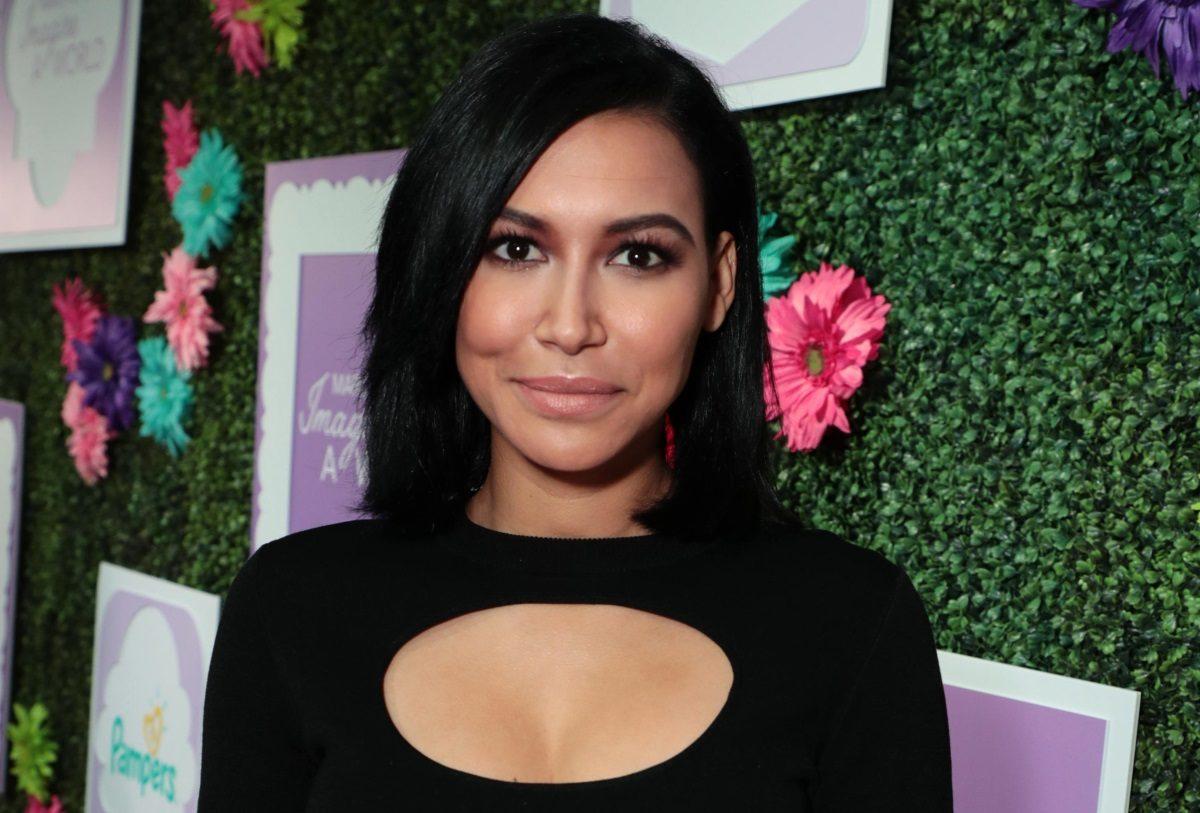 Naya Rivera: Ανασύρθηκε νεκρή από τη λίμνη η 33χρονη ηθοποιός του Glee!