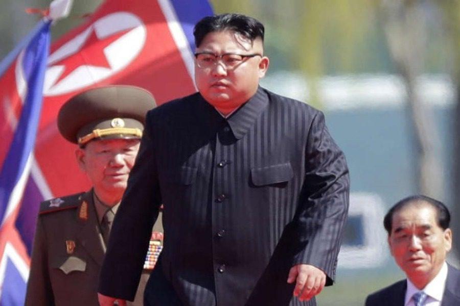 Οι εκκεντρικοί νόμοι που ισχύουν στη Βόρεια Κορέα