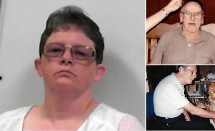 Νοσοκόμα σκότωσε 7 ασθενείς με θανατηφόρες δόσεις ινσουλίνης. Αρνήθηκε να πει τα κίνητρα της. Τα περισσότερα θύματα δεν ήταν διαβητικοί. Πως την ανακάλυψαν …