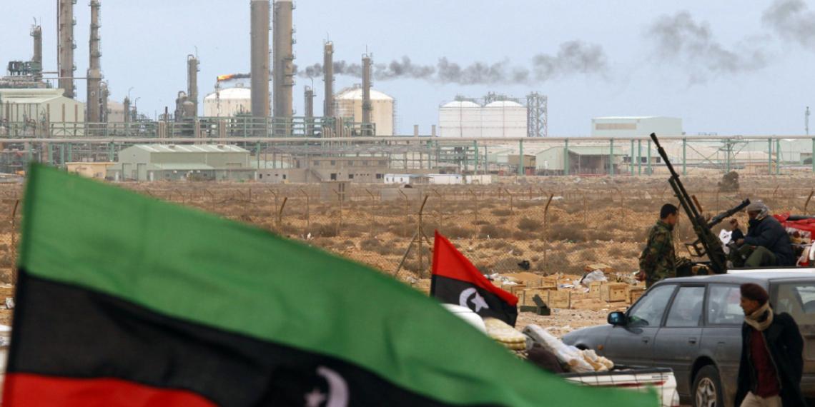 Λιβύη: Όλο και πιο δυνατά χτυπούν τα τύμπανα του πολέμου – «Τους περιμένουμε από ώρα σε ώρα»!