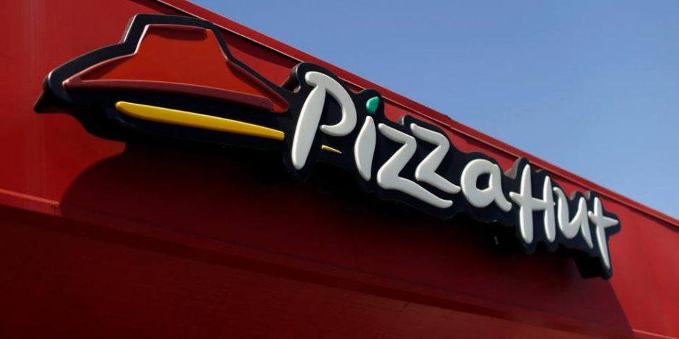 Pizza Hut: Το παρασκήνιο πίσω από το λουκέτο και των 16 μαγαζιών στην Ελλάδα!